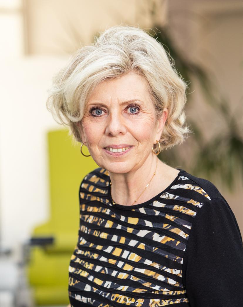 Elvira Kühnapfel