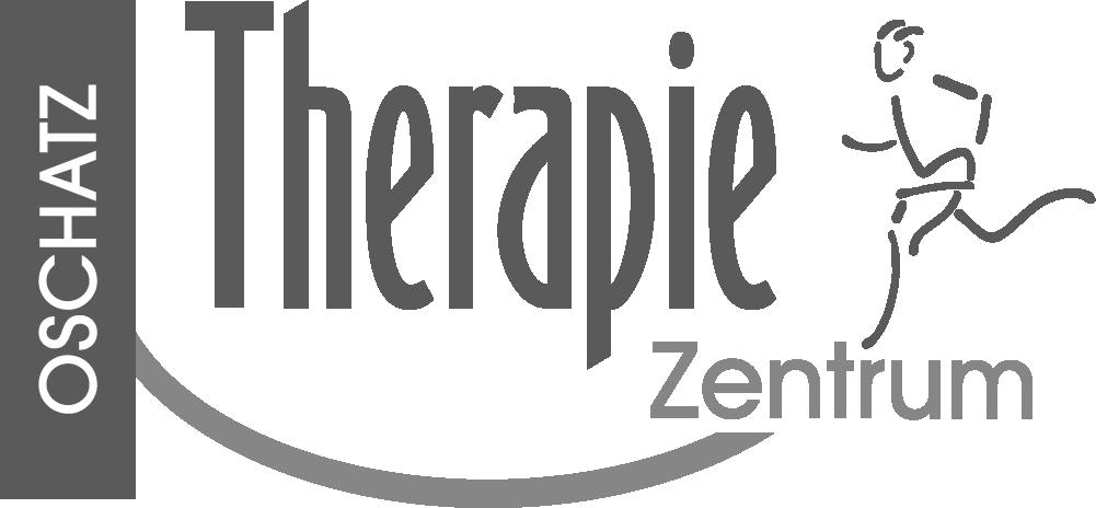 Therapiezentrum Oschatz